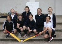 Y56 Girls cricket 2019-14.jpg