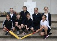 Y56 Girls cricket 2019-14.jpg