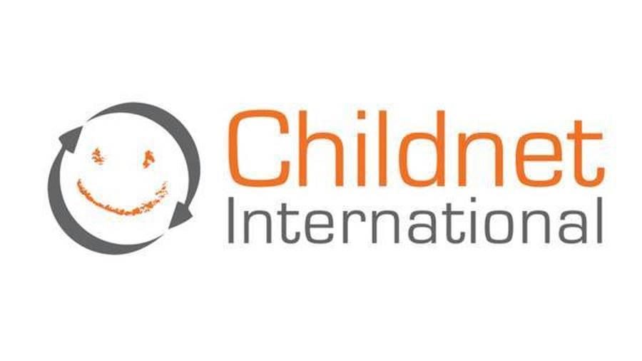 A place for children and parents to learn about staying safe online