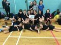 Sportshall Athletics 3.jpg