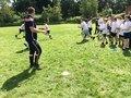 Rugby (1).JPG