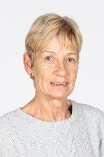 Mrs Coleen Allan - Year 4 Cedar Teaching Assistant