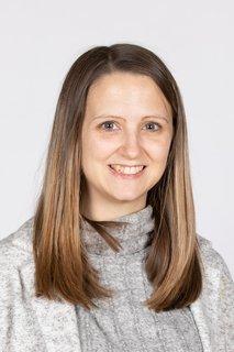 Ms Lianne West - Year 4 Cedar Teacher