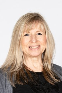 Mrs Daryl Haynes - Year 3/4 Maple Teacher