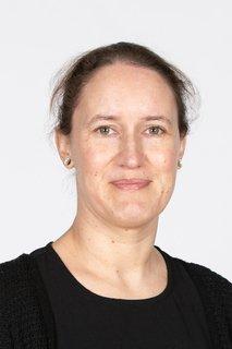 Mrs Louise Bates - Acorn Nursery Nurse