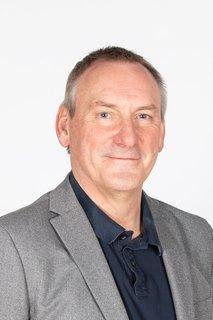 Mr Michael Dean - Designated Safeguarding Lead