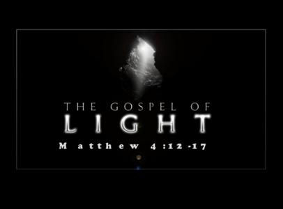 Gospel 27th January 2020 1.PNG