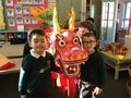chinese new year 9.JPG