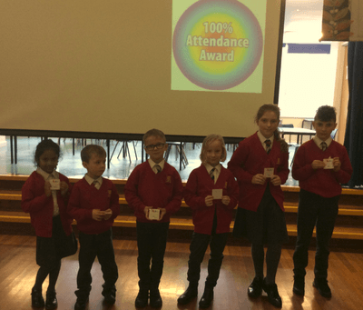 Celebration assembly Attendance 31st Jan 2020 1.PNG