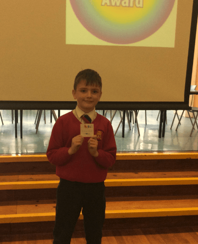 Celebration assembly Attendance 31st Jan 2020 2.PNG
