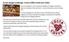Costa design challenge.PNG
