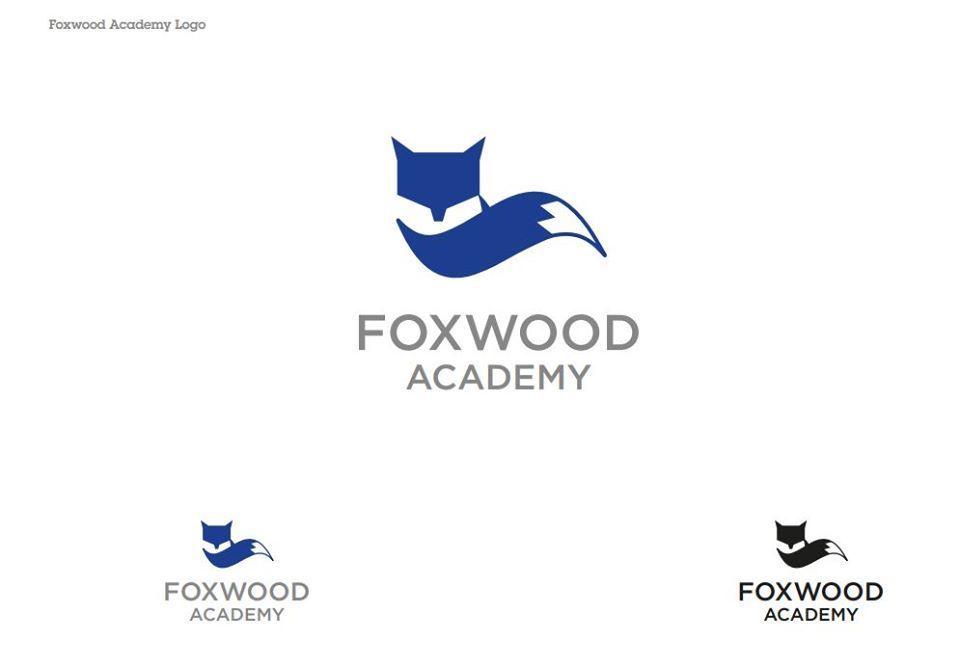 Foxwood Logo