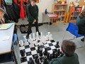 chess (2).JPG