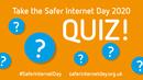 SID2020 quiz.png