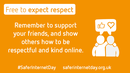 SID2020 Top Tips4.png