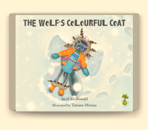 thw wolfs colourful coat.png