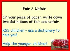 fair.PNG