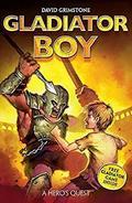 Gladiator Boy.jpg