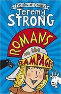 Romans on the Rampage.jpg