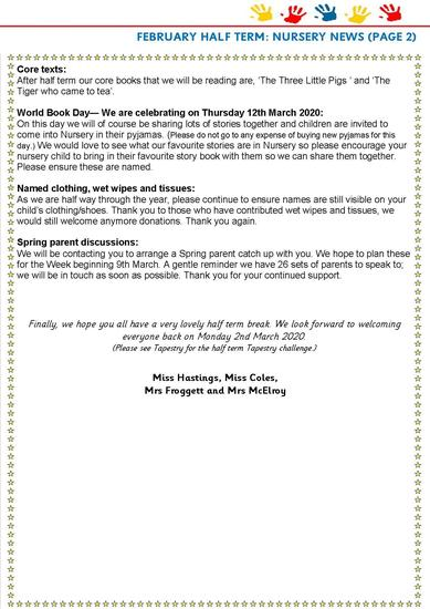 February Half Term Newsletter 2.jpg