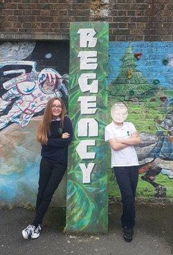 19-20_Regency CONSENT all.jpg