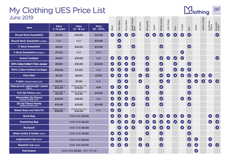 MyClothing-PriceList-June2019.png