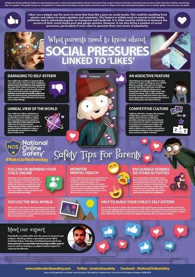 Social Preesures e safety 3.jpg