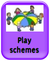 play schemes