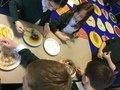 making pancakes (16).JPG