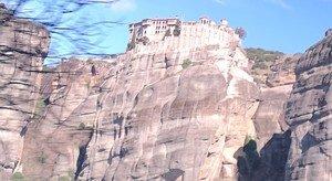 5 3 2020 Monastery 3.jpg