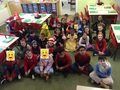 World book day.jpg