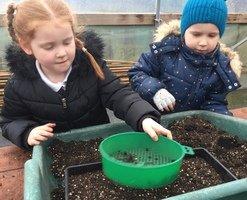 FSU Gardening (2).jpeg