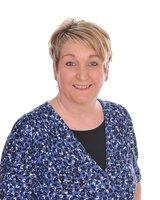 Mrs O'Neill.jpg