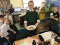 making pancakes (9).JPG