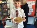 making pancakes (40).JPG