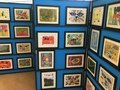 art gallery (30).JPG