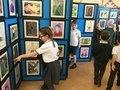 art gallery (5).JPG