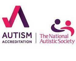 Image result for autism accreditation