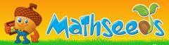 Mathseeds%20Logo.png