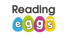 Reading-Eggs-Logo-2.jpg