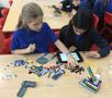 Lego Club 7.png