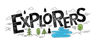 explores.png