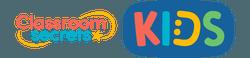 classroom secrets kids logo.png