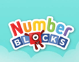 Number blocks 2.PNG