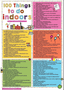 100 things to do indoors.png