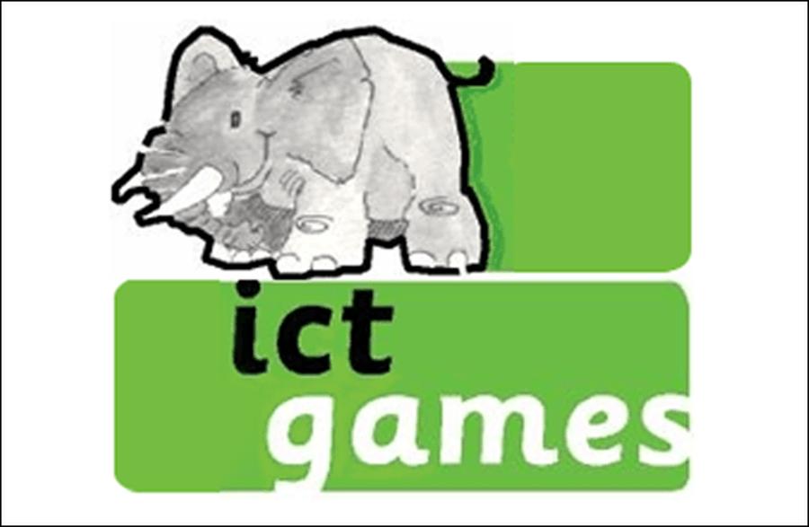 Maths and English games