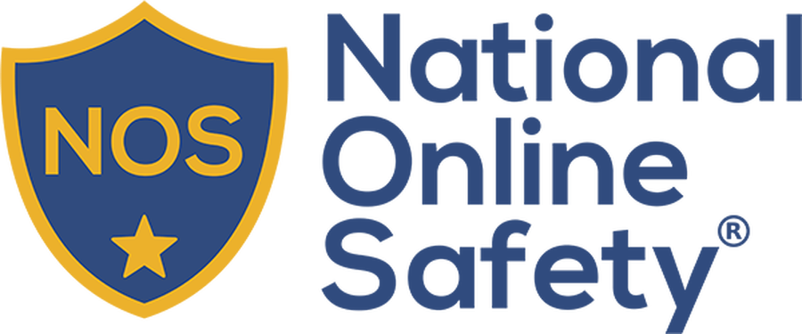 Online e-safety advice