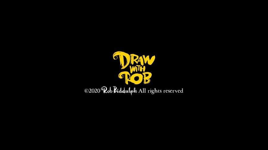 Author and illustrator of children's books.  Drawing workshops for children