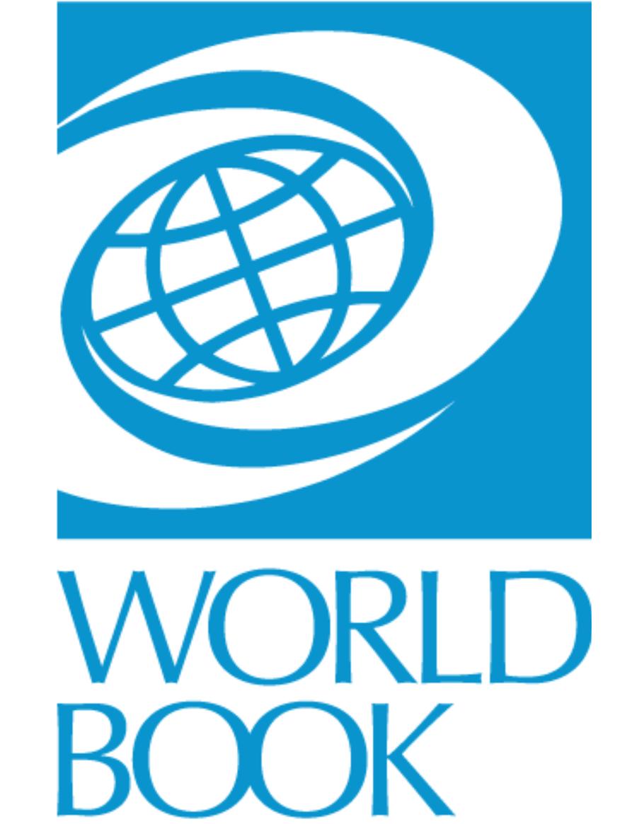 Free e-books online