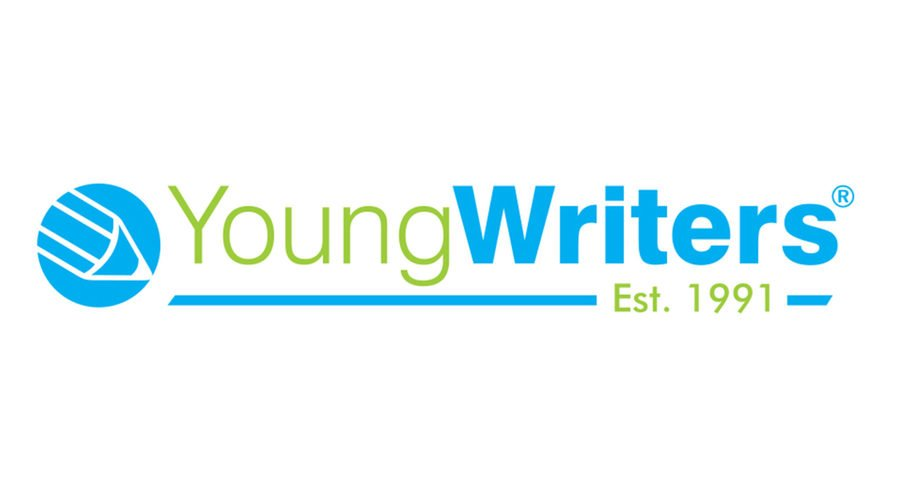 Free to register and download writing packs